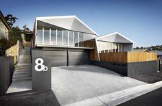 California Dreaming / Bild Architecture | Plataforma Arquitectura