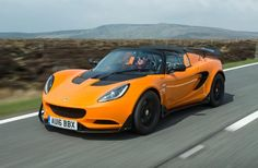 2018 Lotus Elise Cup 250 Colors, Release Date, Redesign, Price – 2018 Lotus Elise Cup 250 is a new schedule auto. This motor has packed the recent interval as it appeals to a complete excellent offer of fascination to techniques car supporters. This auto has a new type a range of from an...