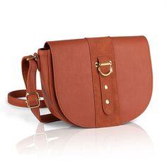 Жіноча сумка «Сіа»