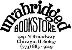 Unabridged Bookstore | The Best Books. Unabridged.
