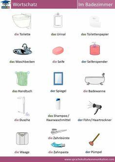 gegenst nde im b ro deutsch lernen f r den beruf pinterest das b ro gegenst nde und deutsch. Black Bedroom Furniture Sets. Home Design Ideas