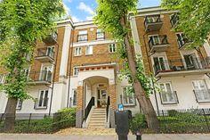 https://www.realestatexchange.co.uk/properties/vendita-appartamenti-a-londra-oakeford-house-russell-road-w14/?lang=it
