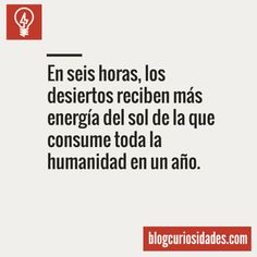 Blog Curiosidades Facebook    Twitter