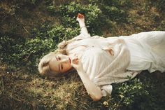 SNSD TaeYeon releases more teaser pictures for her mini album ~ Wonderful Generation
