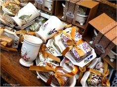 『Karácsonyi Vásár』 Christmas Market in Budapest Hungary, Budapest, Japan, Marketing, Mugs, Tableware, Christmas, Xmas, Dinnerware