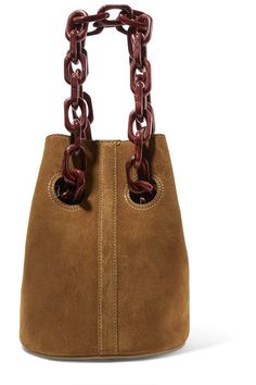 56a618295869 56 Best Bags images
