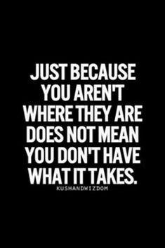 112 Kushandwizdom Motivational and Inspirational Quotes That Will Make You 93