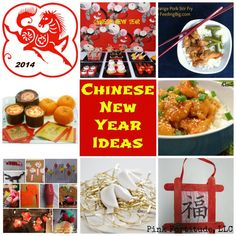 chinese-new-year-ideas.jpg 800×800 pixels