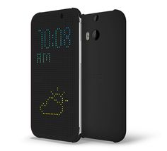 HTC DOT VIEW Specs and Reviews | HTC United States