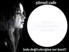 Pilot - Leylim Ley (Şiirsel Cafe) - YouTube