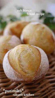 Bread Recipes, Baking Recipes, Bread Toast, Bread Pizza, Sweet Buns, Asian Recipes, Ethnic Recipes, Bread N Butter, Desert Recipes