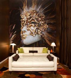 maska ulepszona bez logo vimagio   Striking Large Scale Wall Murals Adding New Dimensions to a Room