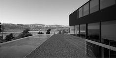 Casa do Douro - A2G arquitectura  Bernardo Pereira / Francisco Pinheiro