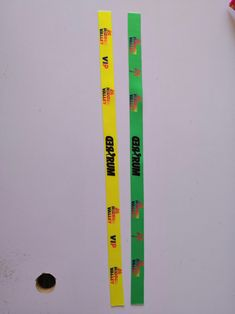 Printed Material Wristbands NZ is available and supplied by TAGGS-R-US based in Auckland Online Marketing Agency, Internet Marketing, Find People, Printed Materials, Auckland, Screen Printing, Prints, Screen Printing Press, Silk Screen Printing