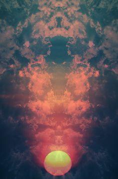 buddhavibez:    More pictures like this?http://Buddhavibez.tumblr.com~~