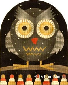 Melissa Shirley Designs | Hand Painted Needlepoint | New Designs