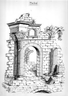 álbumes de fotos Idea Portal, Christmas Nativity, Christmas Carol, Xmas, Architectural Sculpture, Medieval Houses, Christian Images, Drawing For Beginners, Military Diorama