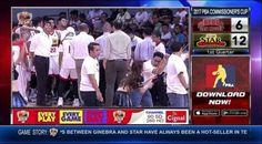The Philippine Basketball Association (PBA) is a men's professional basketball league Pinoy, Games To Play, Tv Shows, Basketball Association, Stars, Sunday, Geneva, Domingo, Sterne