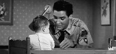 gifs Elvis Presley