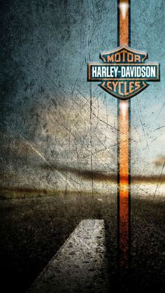 49 ideas for motorcycle wallpaper backgrounds harley davidson logo, Harley Davidson Logo, Vintage Harley Davidson, Harley Davidson Sport Bike, Wallpaper Harley Davidson, Harley Davidson Kunst, Harley Davidson Pictures, Harley Davidson Chopper, Harley Davidson Motorcycles, Triumph Motorcycles