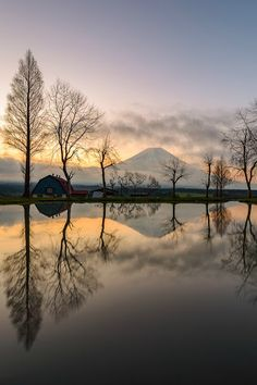 Beautiful Places - Community - Google+