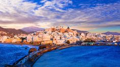 Naxos: Introducing the most underrated Greek island | Intrepid Travel Blog - The Journal