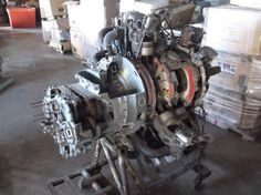 US $12,000.00 Used in eBay Motors, Parts & Accessories, Aviation Parts & Accessories