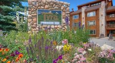 Tyra Lookout by VisitBreck - #Apartments - $186 - #Hotels #UnitedStatesofAmerica #Breckenridge http://www.justigo.ws/hotels/united-states-of-america/breckenridge/tyra-lookout-by-breckenridge-accomodations_104545.html