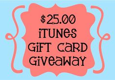 Ducks 'n a Row: Pinterest Power Party & Gift Card Giveaway #bloghop #linkyparty