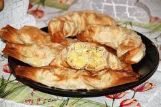 Kartoffelkipferl Vegan, Cheese, Food, Hams, Eat Lunch, Meat, Food Food, Cooking, Recipies
