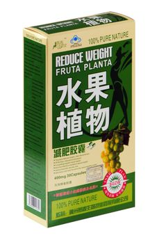 where can i buy garcinia cambogia in perth wa