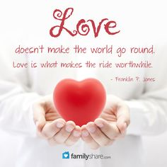 41 Love, Relationship And Marriage Quotes To Keep - Page 4 of 16 - The Family Site Love No More, All You Need Is Love, Amazing Quotes, Love Quotes, Inspirational Quotes, Love Is Everything, Marriage And Family, Positive Words, Hopeless Romantic