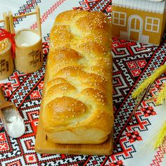 Kuglof s rižom i šunkom Hot Dog Buns, Food And Drink, Cookies, Pane Pizza, Breads, Youtube, Tv, Sweets