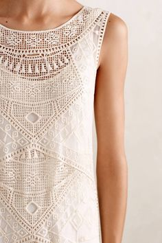 Anthropologie's New Arrivals: Clothing - Topista