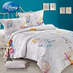 Disney Princess Beautiful Cinderella White Disney Bedding Princess Room, Disney Princess, Summerhouse Ideas, Coach Bags Outlet, Disney Bedding, Disney Bedrooms, House Projects, Holiday Decorating, Girls Bedroom