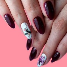 Elegant Beauty Nails Acrylic Nail Designs to try - ShowmyBeauty Acrylic Nail Designs, Acrylic Nails, Girls Nails, Us Nails, Nail Tips, Long Nails, Beauty Nails, All The Colors, You Nailed It