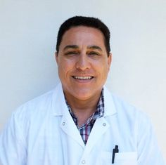 Dr. Mar, a founding partner of Rancho Niguel Dental Group, opened ...