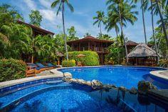 Tambor Tropical -  LuxuryRealEstate.com™ #RealEstate #不動産 #CostaRica #コスタリカ