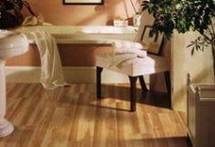 Davenport - Beige Frost Vinyl Sheet Another choice for the white vinyl flooring White Vinyl Flooring, Vinyl Sheet Flooring, Laminate Flooring, Bathroom Flooring Options, Flooring Ideas, Armstrong Flooring, Bathroom Colors, Kitchen Colors, Bathroom Ideas