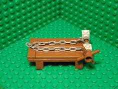 rack torture device
