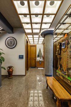 Ceiling Design Living Room, False Ceiling Design, Home Room Design, Dream Home Design, House Design, Apartment Interior Design, Interior Design Living Room, Living Room Designs, Indian Home Interior