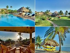Belizean Dreams-cannot wait to go here this summer!!!