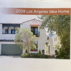 6376 Lindenhurst Ave, Los Angeles, CA Los Angeles Area, Exterior, How To Plan, Mansions, House Styles, Home Decor, Decoration Home, Manor Houses, Room Decor