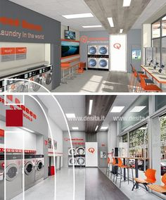 Laundromat blueprints be sure to check out the eastside coin laundromat blueprints be sure to check out the eastside coin laundrys floor laundromat pinterest coins laundry and laundry design solutioingenieria Image collections