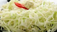 Ciorba de perisoare • Bucatar Maniac • Blog culinar cu retete Salads