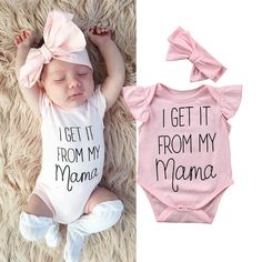 Baby Girls, Baby Girl Newborn, Mommys Girl, My Baby Girl, Toddler Girls, Mama Baby, Hoodie Sweatshirts, Baby Gap, Carters Baby