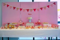 Sienna's 6th Birthday Party | CatchMyParty.com