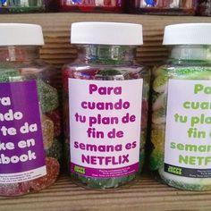 Especial #viernes Para el fin de semana #foreveralone #netflix .  Surtimos pedidos en todo #Leonguanajuato #leongto