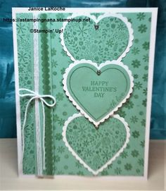 I Love You Monica Mini Heart Tin Gift For I Heart Monica With Chocolates