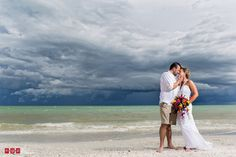 Tropical Wedding Venue - Sanibel Island, Florida